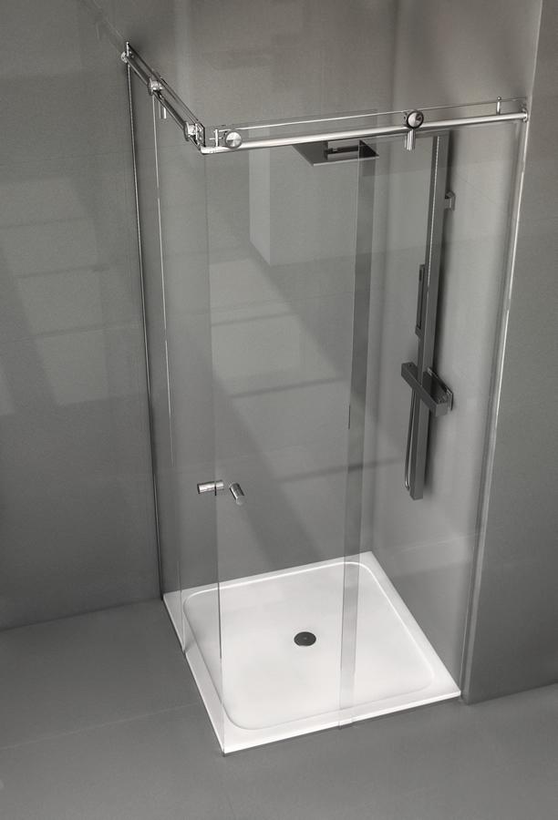 duschtassen silestone duschtassen f r besondere b der. Black Bedroom Furniture Sets. Home Design Ideas