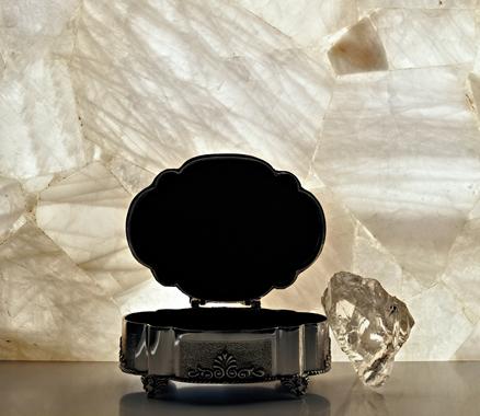 kunststein arbeitsplatte preise. Black Bedroom Furniture Sets. Home Design Ideas