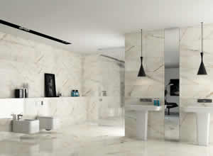 Marmor produkte edle marmor produkte for Marmor tischplatte preise
