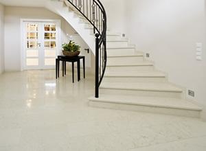 Marmor Treppen marmor produkte edle marmor produkte