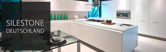 partner die liste der marmor deutschland partner. Black Bedroom Furniture Sets. Home Design Ideas